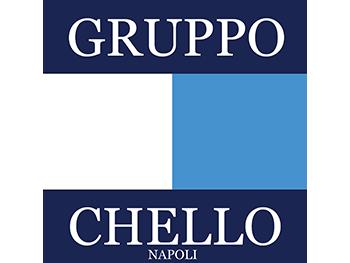 Gruppo Chello